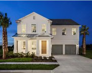15333 Honeybell Drive, Winter Garden image