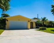 598 NW 13th Drive, Boca Raton image