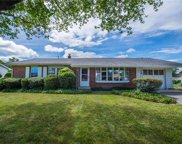 4352 Elm, Lower Macungie Township image