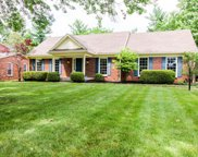 8207 Camberley Dr, Louisville image