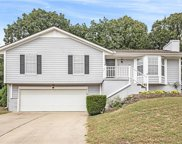 129 NW Whitlock Drive, Lee's Summit image
