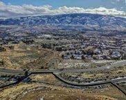 8605 Woodbridge Trail, Reno image