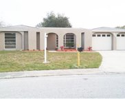 4240 Woodsville Drive, New Port Richey image