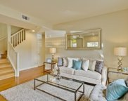 720 Cottage Ct, Mountain View image