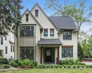 530 North Grant Street, Hinsdale image