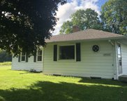 25953 Riley Road, North Liberty image