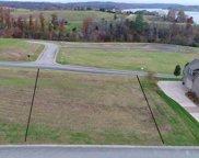 645 Castaway Lane, Lenoir City image