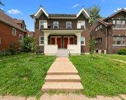 4127 Castleman  Avenue, St Louis image