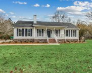 3579 Steamer Trace Rd., Conway image