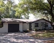 207 24th Court Sw, Winter Haven image