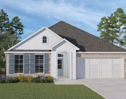 21455 Dovefield Ave, Zachary image