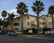 207 Elkwood Unit #13, Imperial Beach image