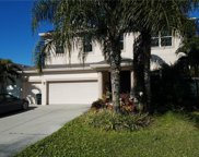 7355 70th Avenue N, Pinellas Park image