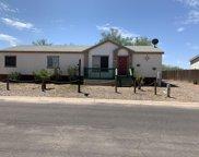 11549 W Stagecoach Road, Arizona City image