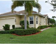 10435 Materita DR, Fort Myers image