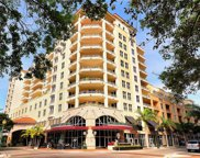 100 Central Avenue Unit C619, Sarasota image