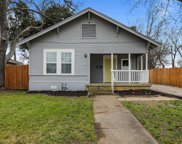 1406 Padgitt Avenue, Dallas image