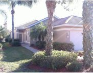 8333 Langshire WAY, Fort Myers image