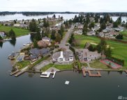 3415 199th Av Ct E, Lake Tapps image