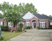 2910 Whooping Crane drive, North Myrtle Beach image