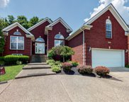 13703 Willow Reed Dr, Louisville image
