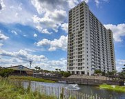5905 S Kings Hwy. Unit 410, Myrtle Beach image