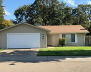 946  Katherine Way, Stockton image