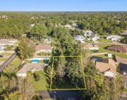 18 Buttonwell Ln, Palm Coast image