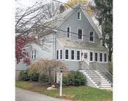 23 Cottage Place, Milton, Massachusetts image