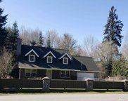 441 E Coulter Creek Rd, Belfair image