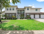301 Nw 202nd Ter, Pembroke Pines image