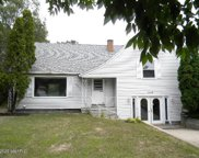 1376 E Airport Road, Muskegon image