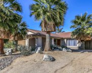 68300 Peladora Road, Cathedral City image
