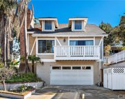 27052 Calle Dolores, Dana Point image