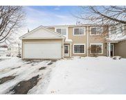 495 Leeward Trail, Woodbury image