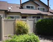 6421 Meadow Pines Avenue, Rohnert Park image