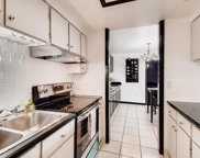 12168 Melody Drive Unit 303, Westminster image