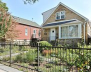 1707 West Thorndale Avenue, Chicago image