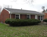 11013 Torrington Rd, Louisville image