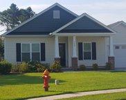 502 Sommerville Court, Swansboro image