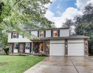 4026 Willow Run Drive, Beavercreek image