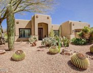 2375 E Bluejay Bluff, Green Valley image