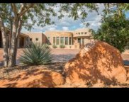 2096 W Long Sky Dr, St. George image