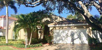 1022 Siena Oaks Circle W, Palm Beach Gardens