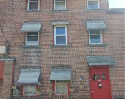 257 Washington  Street, Newburgh image