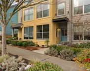 2812 S Columbian Wy, Seattle image