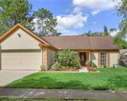 9722 Cypress Shadow Avenue, Tampa image