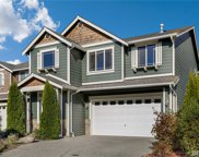 4627 146th Place SE, Bothell image