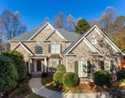 2530 Trailing Ivy Way, Buford image