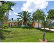 1245 NW 39th AVE, Cape Coral image